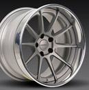 Forgeline RB3C Concave